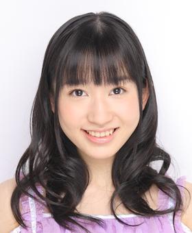 f:id:AKB48music2009:20100101190411j:image