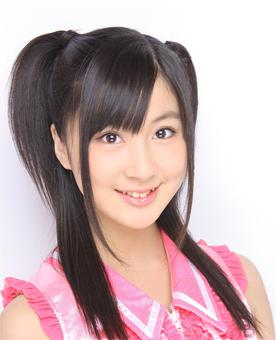 f:id:AKB48music2009:20100101190440j:image