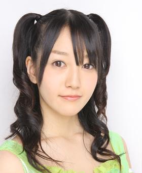 f:id:AKB48music2009:20100101190501j:image