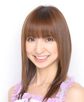 f:id:AKB48music2009:20100101190517j:image