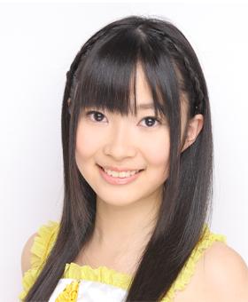 f:id:AKB48music2009:20100101190542j:image