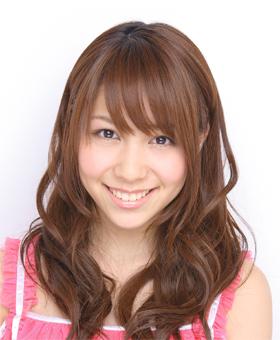 f:id:AKB48music2009:20100101190557j:image