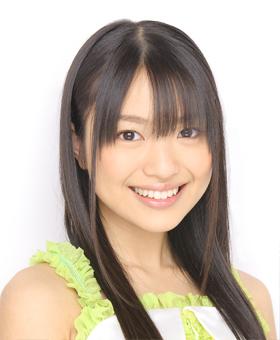 f:id:AKB48music2009:20100101190621j:image