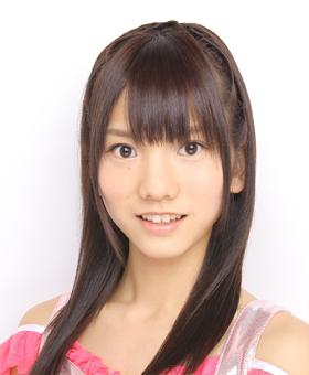 f:id:AKB48music2009:20100101190635j:image