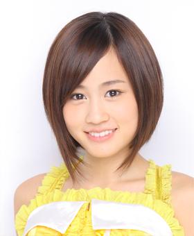 f:id:AKB48music2009:20100101190654j:image