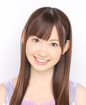 f:id:AKB48music2009:20100101190714j:image