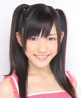 f:id:AKB48music2009:20100101190733j:image