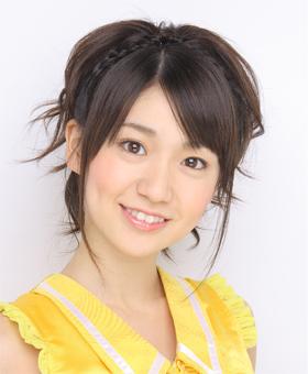 f:id:AKB48music2009:20100101190803j:image
