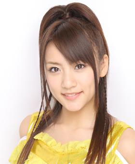 f:id:AKB48music2009:20100101190822j:image