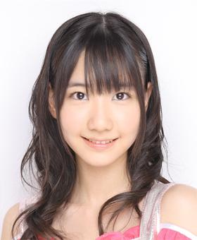 f:id:AKB48music2009:20100101190840j:image