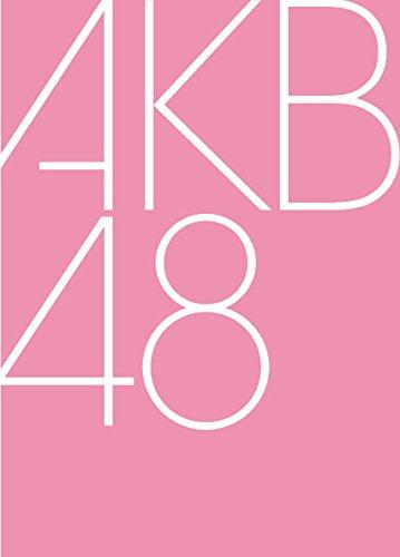f:id:AKB617:20170322033953j:plain