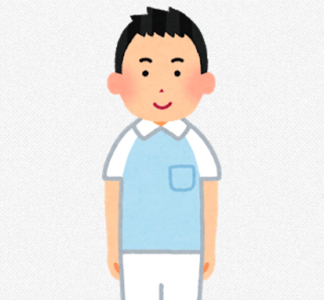 f:id:AKEBONOBASHI:20210405181932p:plain