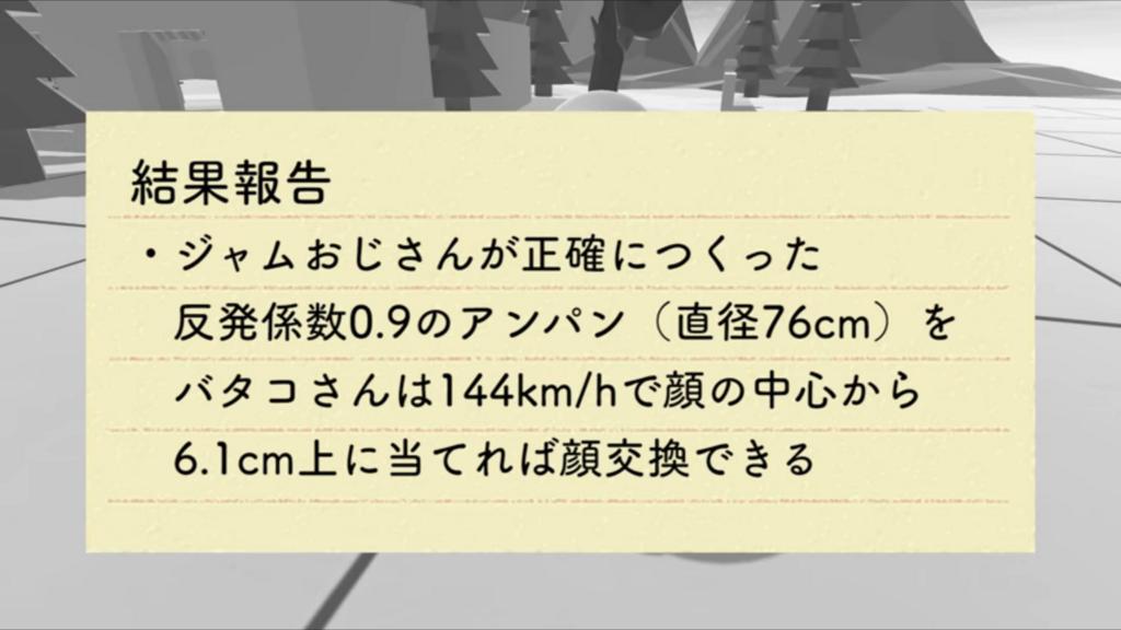 f:id:AKI1200:20180107141909p:plain