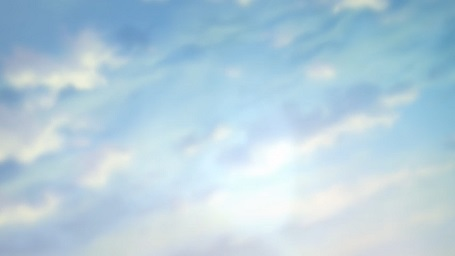 f:id:AKO2019:20210420012934j:plain