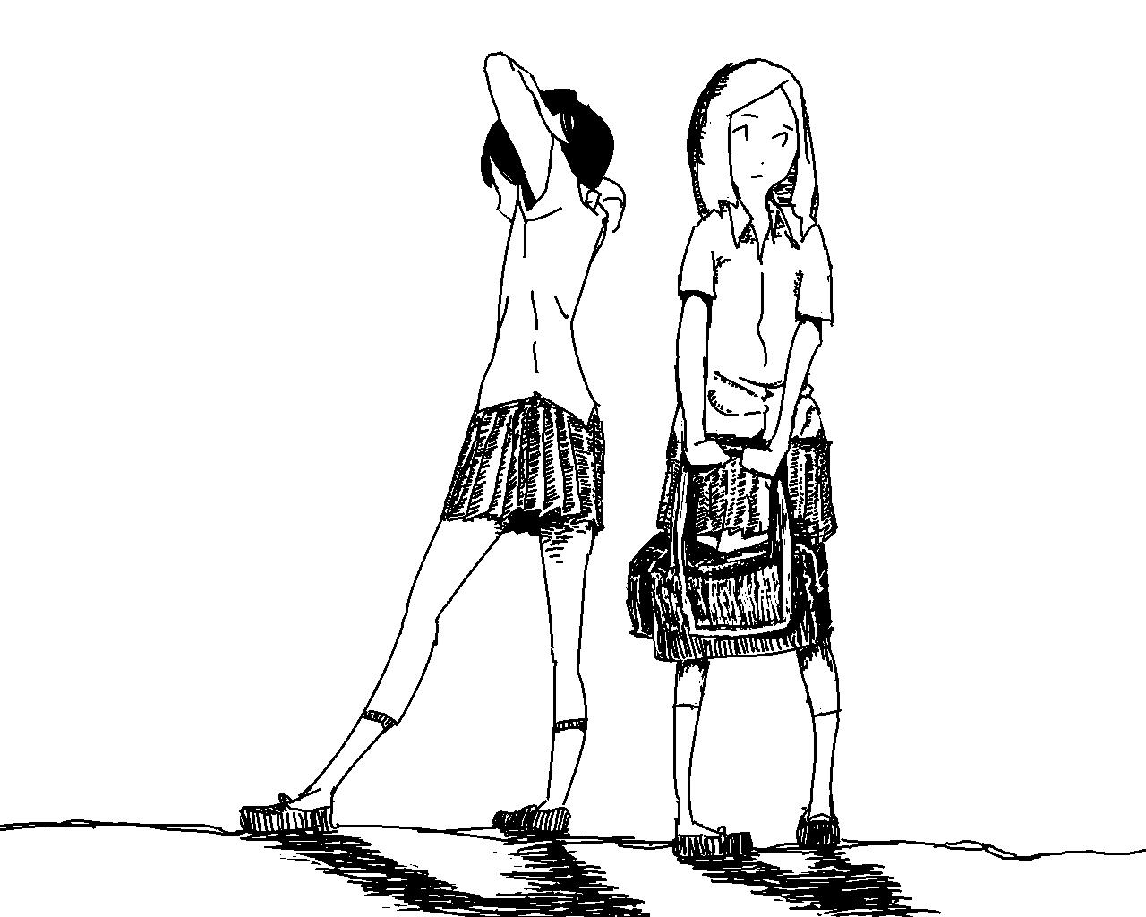 20160626202629
