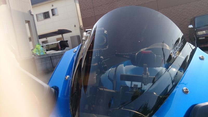 f:id:AMX-002:20161002151730j:image