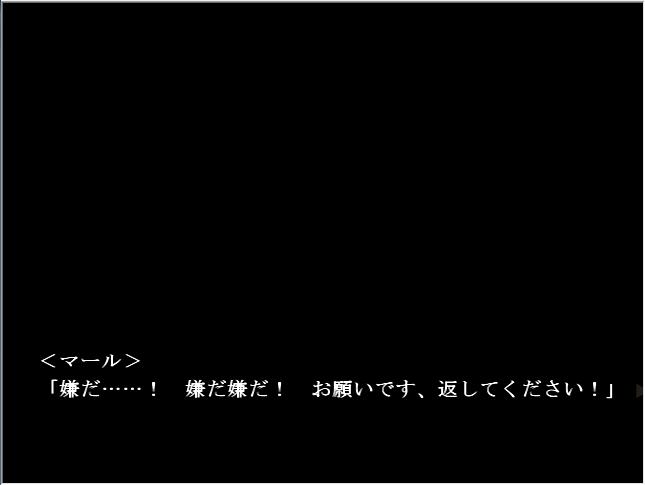 f:id:AON_KABOCYA:20181101195226p:plain