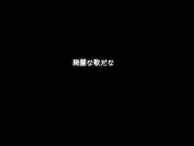 f:id:AON_KABOCYA:20190316134812p:plain