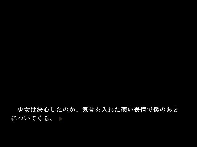 f:id:AON_KABOCYA:20190323015355p:plain