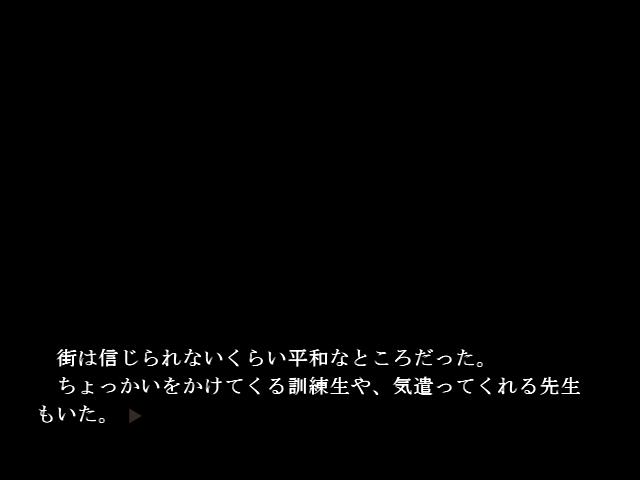 f:id:AON_KABOCYA:20190327054807p:plain