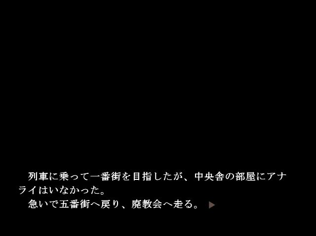 f:id:AON_KABOCYA:20190329030847p:plain