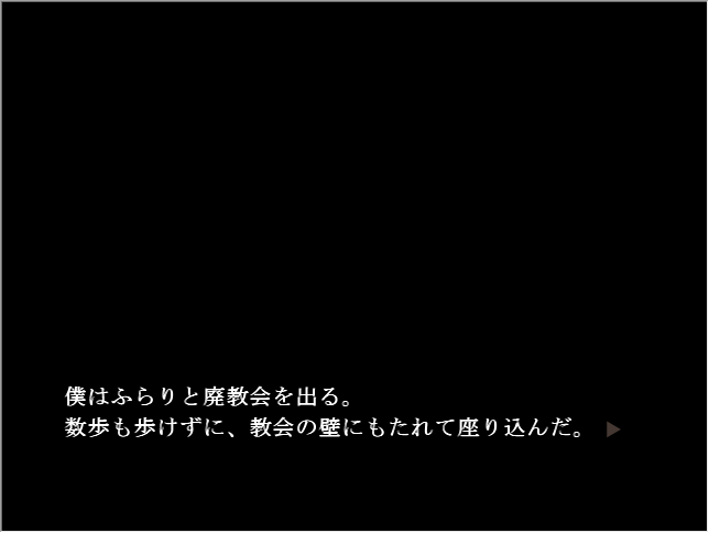 f:id:AON_KABOCYA:20190402022641p:plain