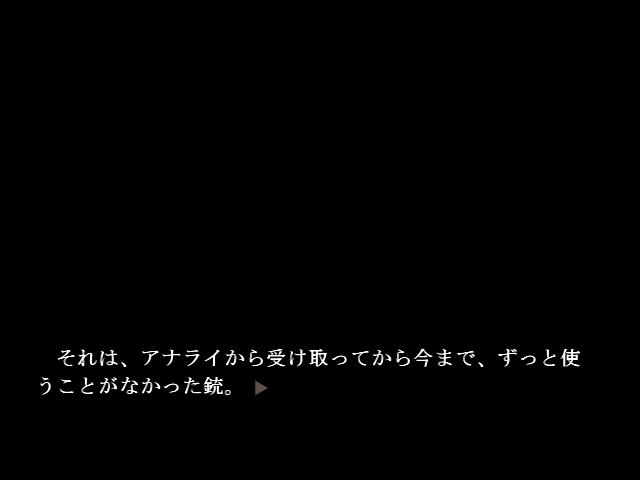 f:id:AON_KABOCYA:20190408044247p:plain