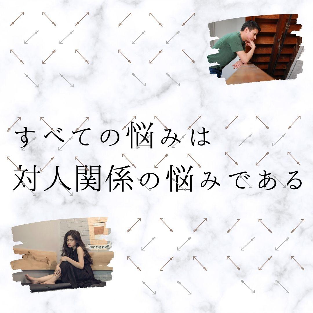 f:id:APwakuwakukosodate:20200531044204j:plain