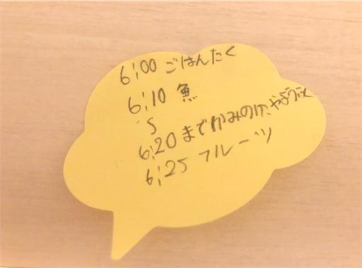 f:id:APwakuwakukosodate:20201126003454j:image