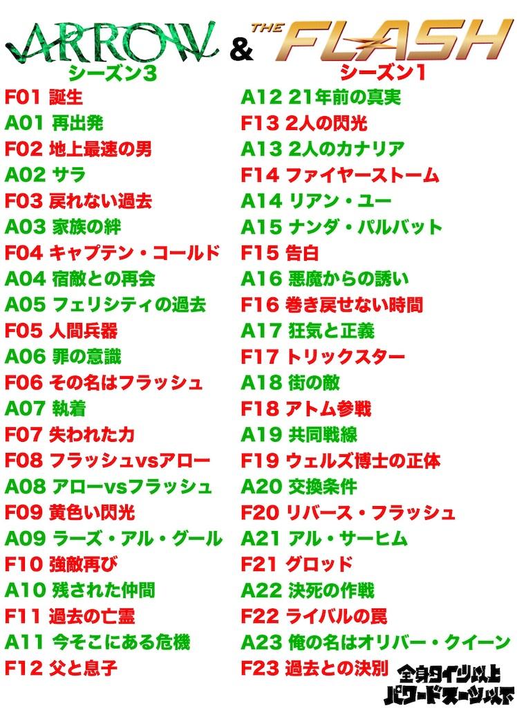 f:id:AQL826:20170107223715j:image
