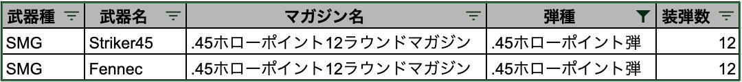 f:id:AQM:20200620213822p:plain