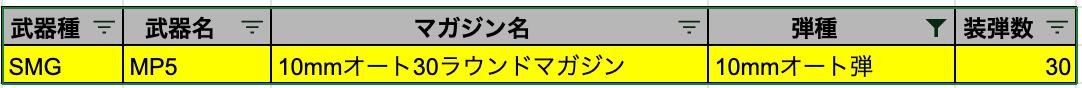 f:id:AQM:20200620213847p:plain