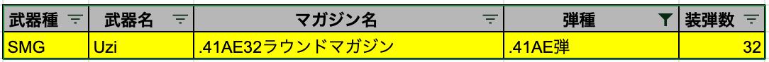 f:id:AQM:20200620213902p:plain