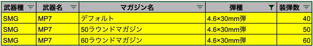 f:id:AQM:20200620213914p:plain