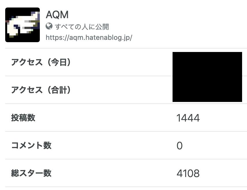 f:id:AQM:20200629232255p:plain