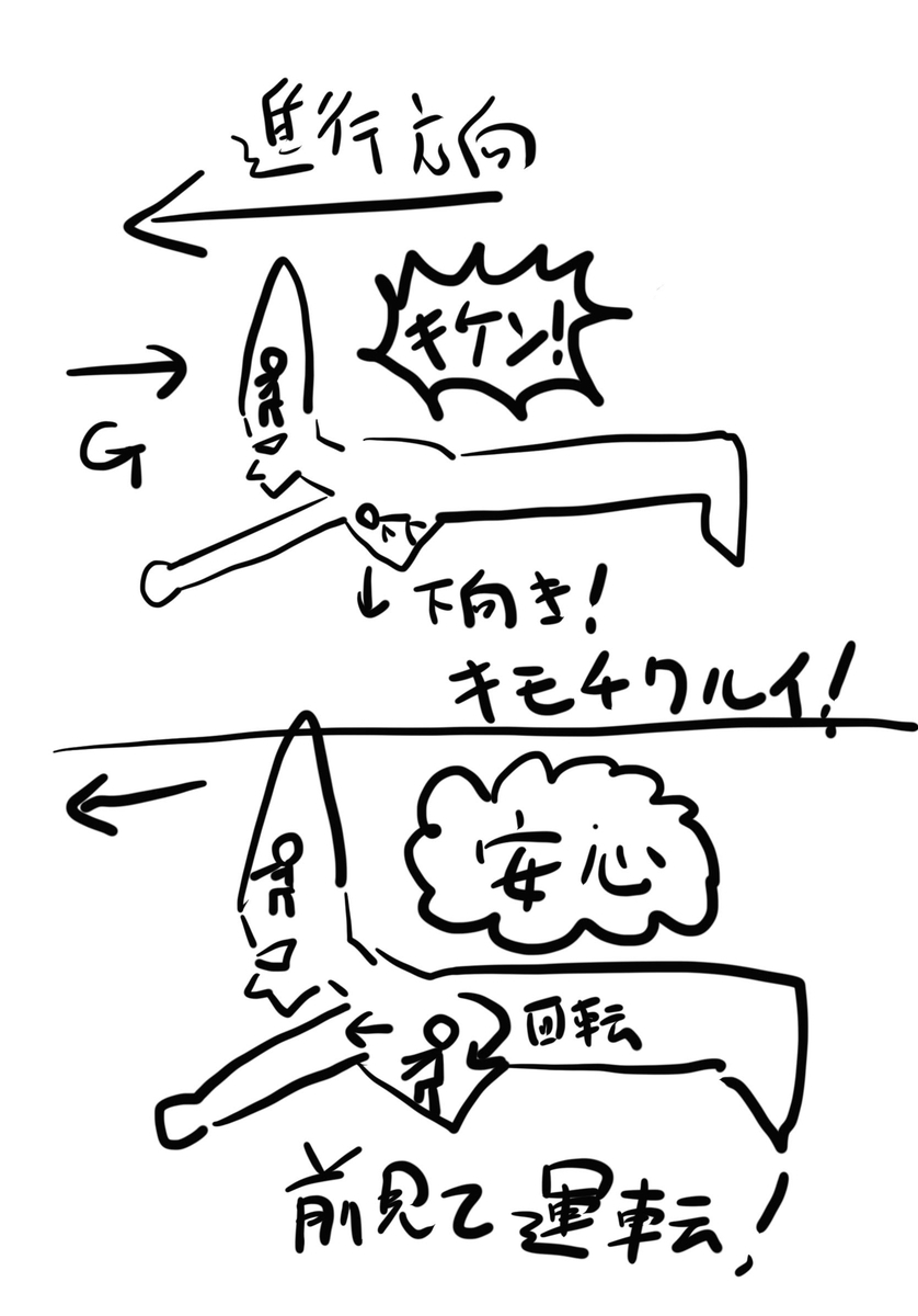 f:id:AQM:20201110040137j:plain