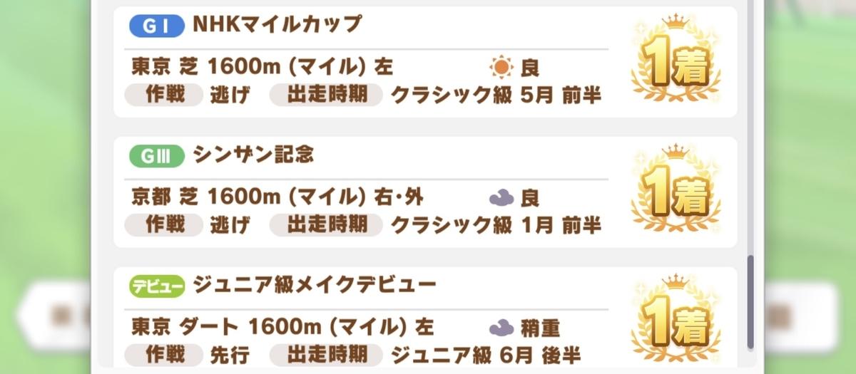 f:id:AQM:20210305075208j:plain