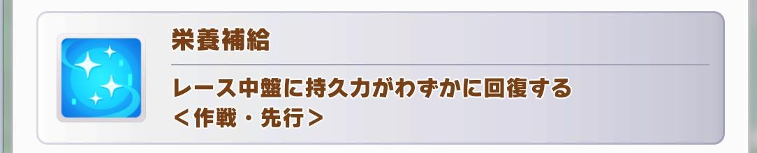 f:id:AQM:20210315053820j:plain