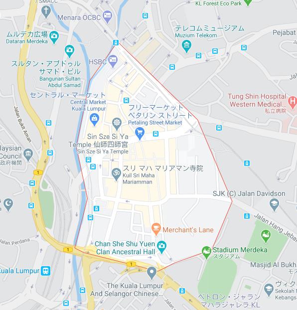 f:id:AQ_Japan:20200226190927p:plain
