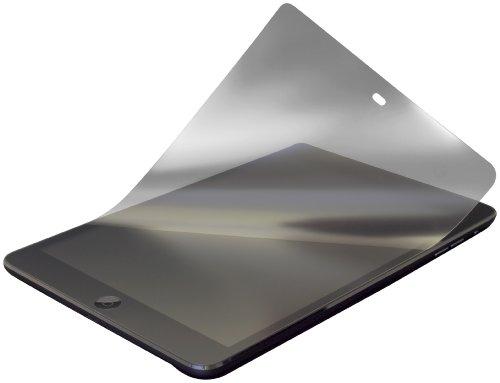 パワーサポート アンチグレアフィルムセット for iPad mini PIM-02