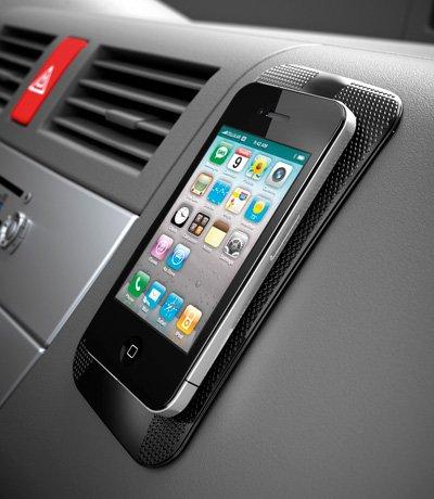 i-design【全6色】iPhone5 ケース チタン合金 アルミハードケース アイフォン5 カバー SoftBank au スマートフォン スマフォケース 携帯カバー iPhone5 専用 日本未発売 (クラシックシルバー)