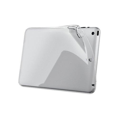 [SoftBank/au iPhone 5専用]iface First Classケース (ベビーピンク)