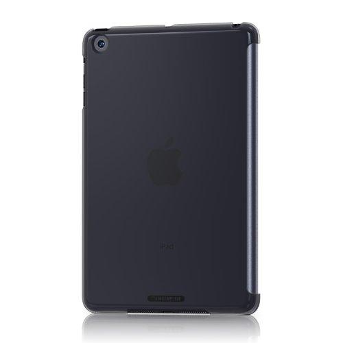 C509-0026 高級感 人気 Apple iPhone 5 アイフォン 5 ハードケース 新世紀エヴァンゲリオン 保護ケース +(無料iPhone保護フィルムが付属しております)