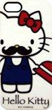 【ニュー】★アクセサリー★ipad mini専用レザーケース★保護ケース★ワニ柄★ (番号:9 / 商品内訳:1点)