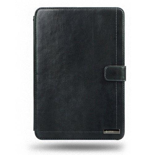 C509-0039 高級感 人気 Apple iPhone 5 アイフォン 5 ハードケース 新世紀エヴァンゲリオン 保護ケース +(無料iPhone保護フィルムが付属しております)
