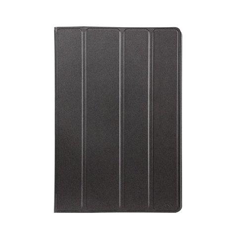 Case-Mate 日本正規品 iPad Retinaディスプレイモデル (第4世代) / iPad (第3世代) / iPad 2 対応 Textured Tuxedo Case, Grey テクスチャー・タキシード ケース グレー CM020237