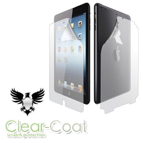 ワンピース(ONE PIECE) iPhone5専用 液晶保護フィルム(気泡カット) SENSAI PRINTS GUARD(プリントガード) ワンピース新世界02 チョッパー5SK