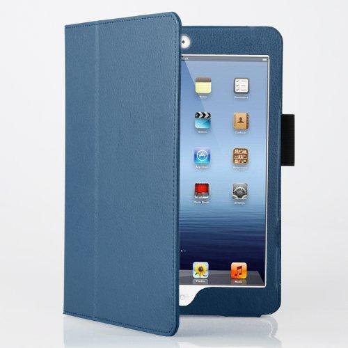 iPhone5/4s/4ケース case 携帯電話ケース ONE PIECE ワンピース ボア・ハンコック iphone-case-1 (番号:iphone-1-2-07 / 商品内訳:2月7日)