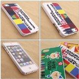 [SoftBank/au iPhone 5専用]サクラクレパスiPhone5ケース(クーピーペンシル)【iPhone5対応】