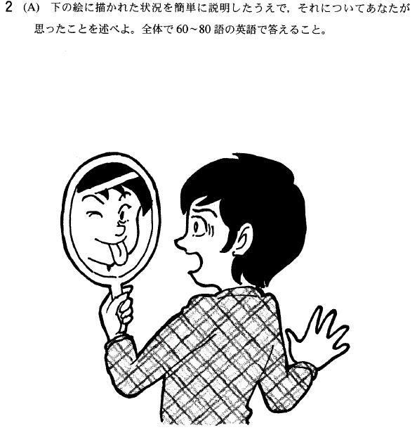 f:id:ARBmugyou:20190516202934p:plain
